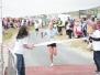 Achill Half Marathon 2010