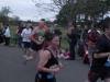 National-10k-PhoenixPark-18_4_10