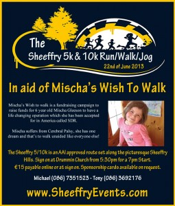 mischa-5-10k-wish-to-walk-poster(1)