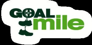 logo-goal-mile