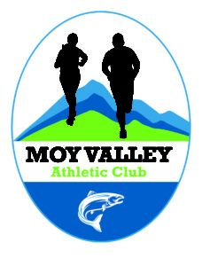 moy-valley-athletic-club-logo-final-01-228x300